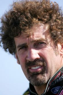 Said: Biffle 'will show up with a black eye'...