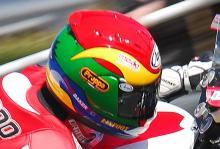 Linfoot joins Hodgson at Motorpoint Yamaha