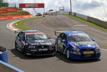 Safer Esses gain approval ahead of Bathurst.