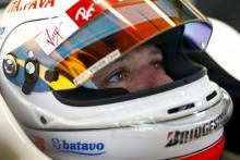 Barrichello to compete in Granja Viana 500 again