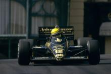 Bahar pleads for Team Lotus to be allowed to 'rest in peace'