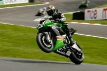 Mason and Lowes bid to do Easton proud on Oulton return