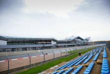 'Wing' moniker appropriate for new Silverstone development