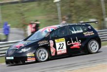 Special Tuning Racing to run four cars in 2011