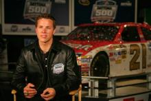 Bayne pulled from All-Star and Iowa