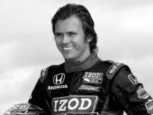 F1 stars to honour Wheldon in India