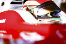 Coloni to quit GP2 at end of 2012