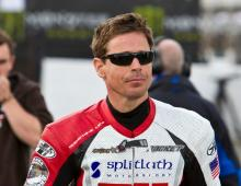 Splitlath Redmond announces 2012 TT line-up