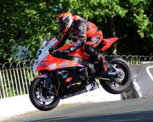 TT2012: Farquhar satisfied for now, says more to come