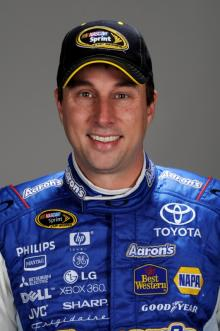 Sponsor boost for Reutimann, Said.