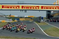 Oschersleben, World Superbike,
