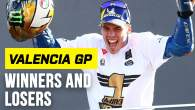 Valencia GP Winners And losers 2.jpg