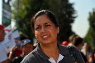 06.09.2012- Monisha Kaltenborn (AUT), Chief Executive Officer, Sauber F1 Team