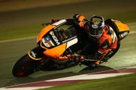 Edwards, Qatar MotoGP 2014