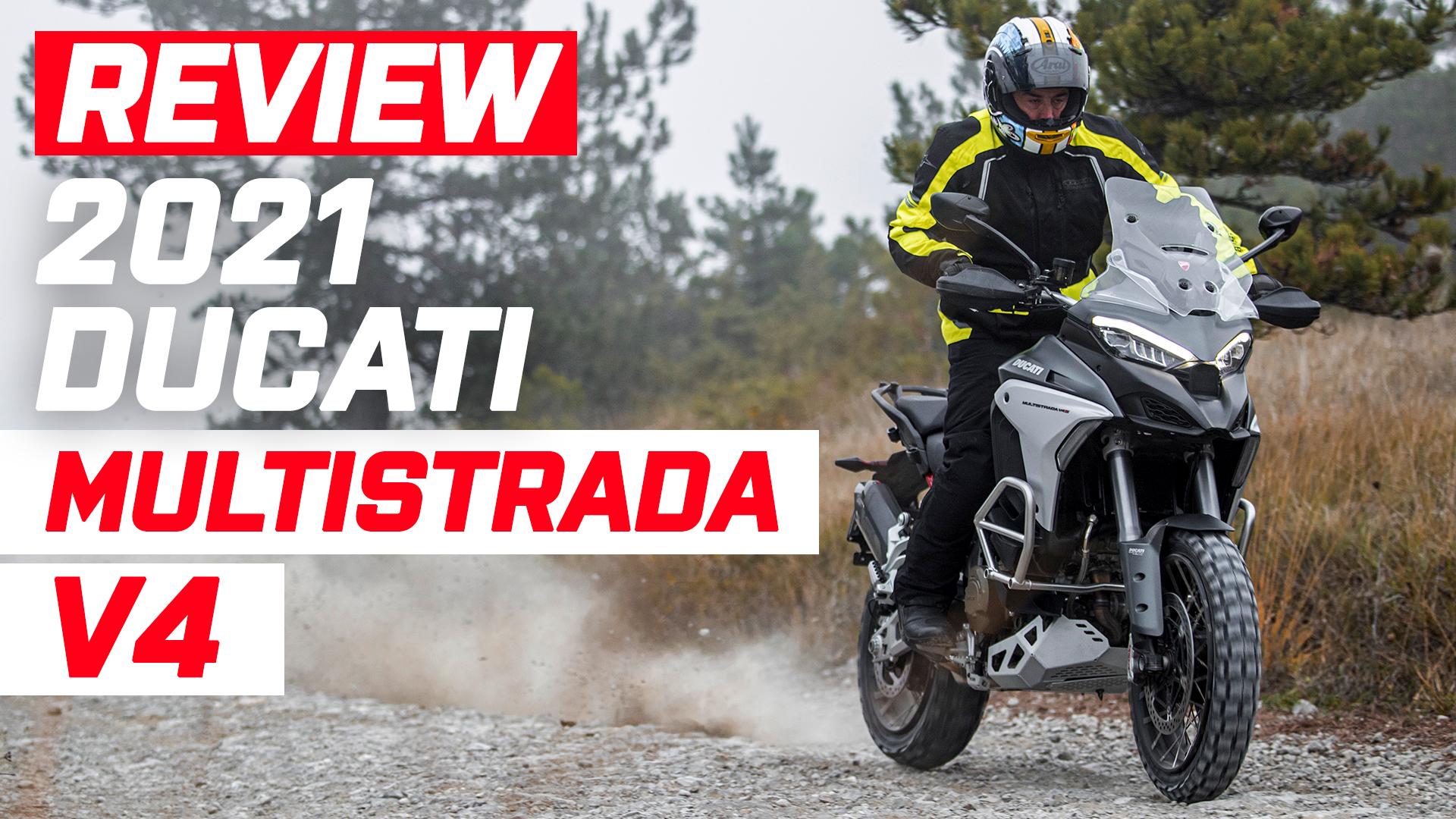 Ducati Multistrada V4 Thumbnail.jpg
