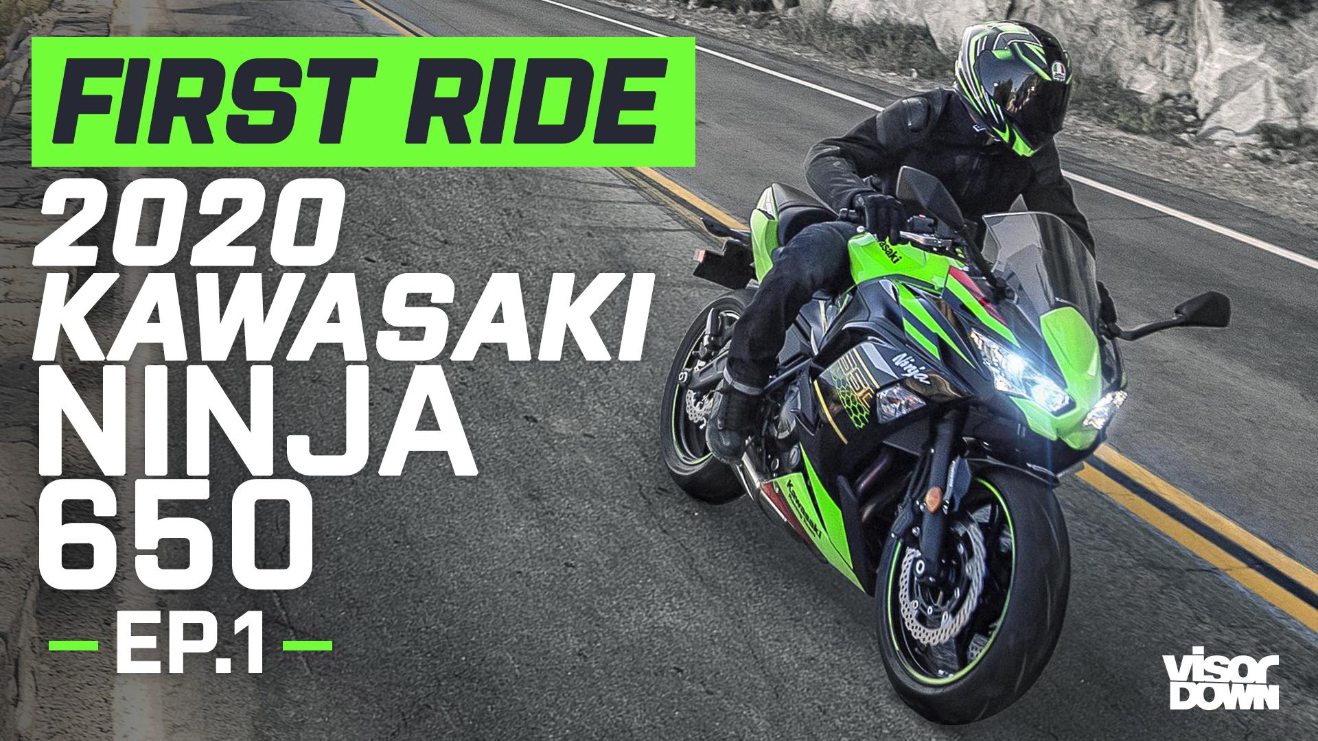 Kawasaki ninja 650 first ride.jpg