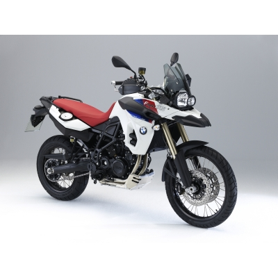 Huge motorcycle sales boost for BMW
