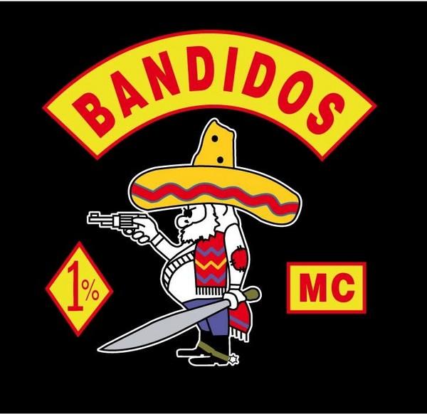 German Hells Angels and Bandidos call truce