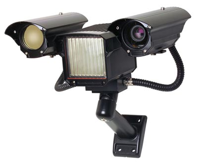 ANPR camera network to be reviewed