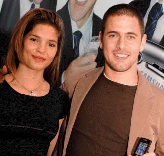 Cole escapes driving ban after wife is attacked by biker gang
