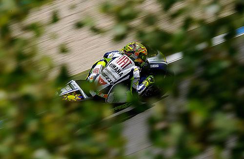 No more Brno MotoGP?