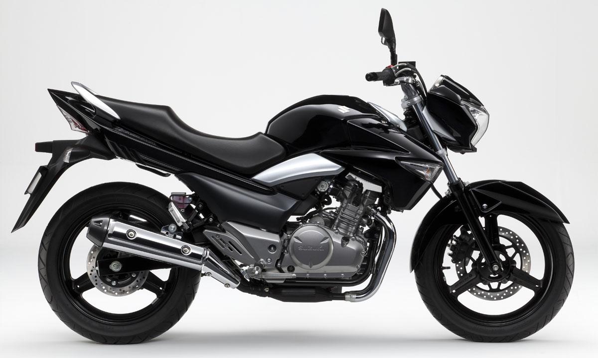 Kawasaki Reveals 2017 Z1000 R Naked - autoevolution
