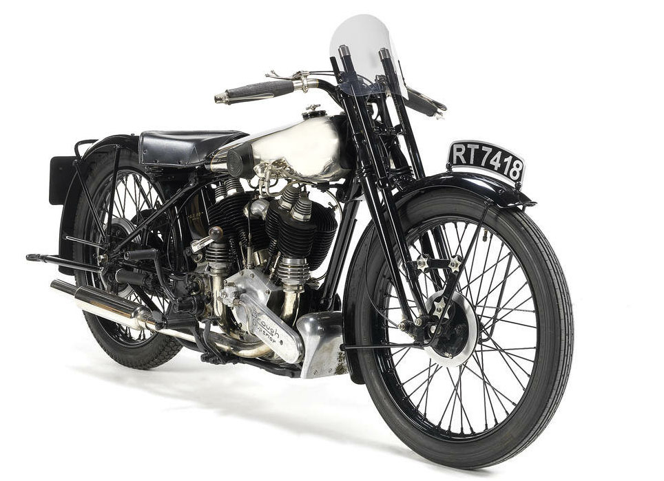 Bonhams spring auction fetches £1.4m