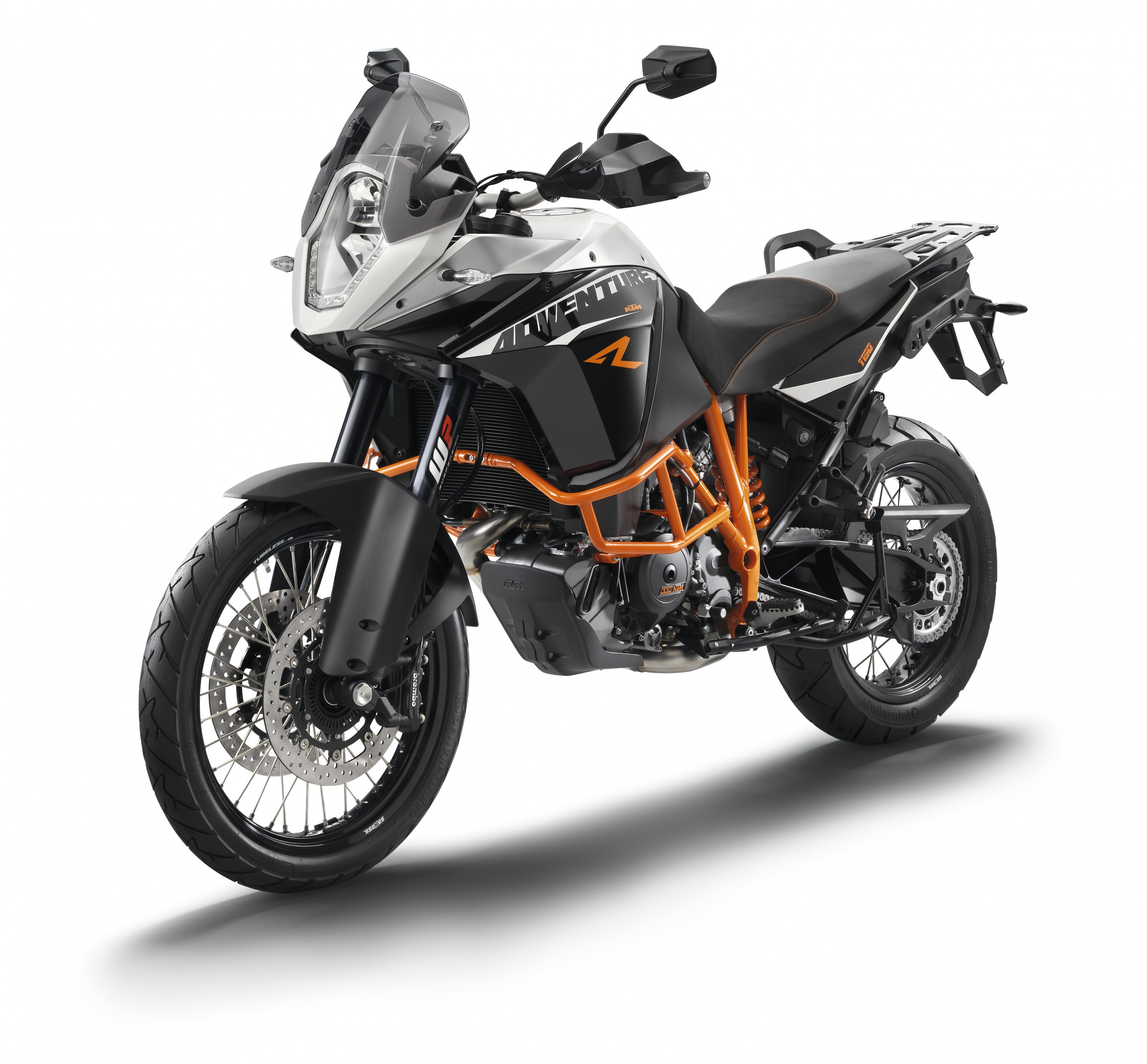KTM UK offers further £1,000 discount on trade-in for new 1190 Adventure models