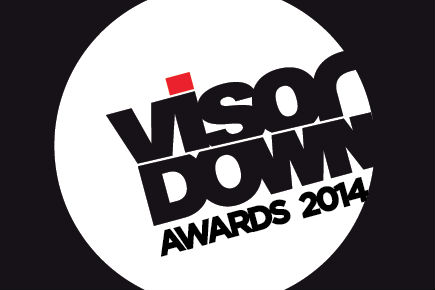 Vote for your favourite bikes and kit in Visordown's Awards