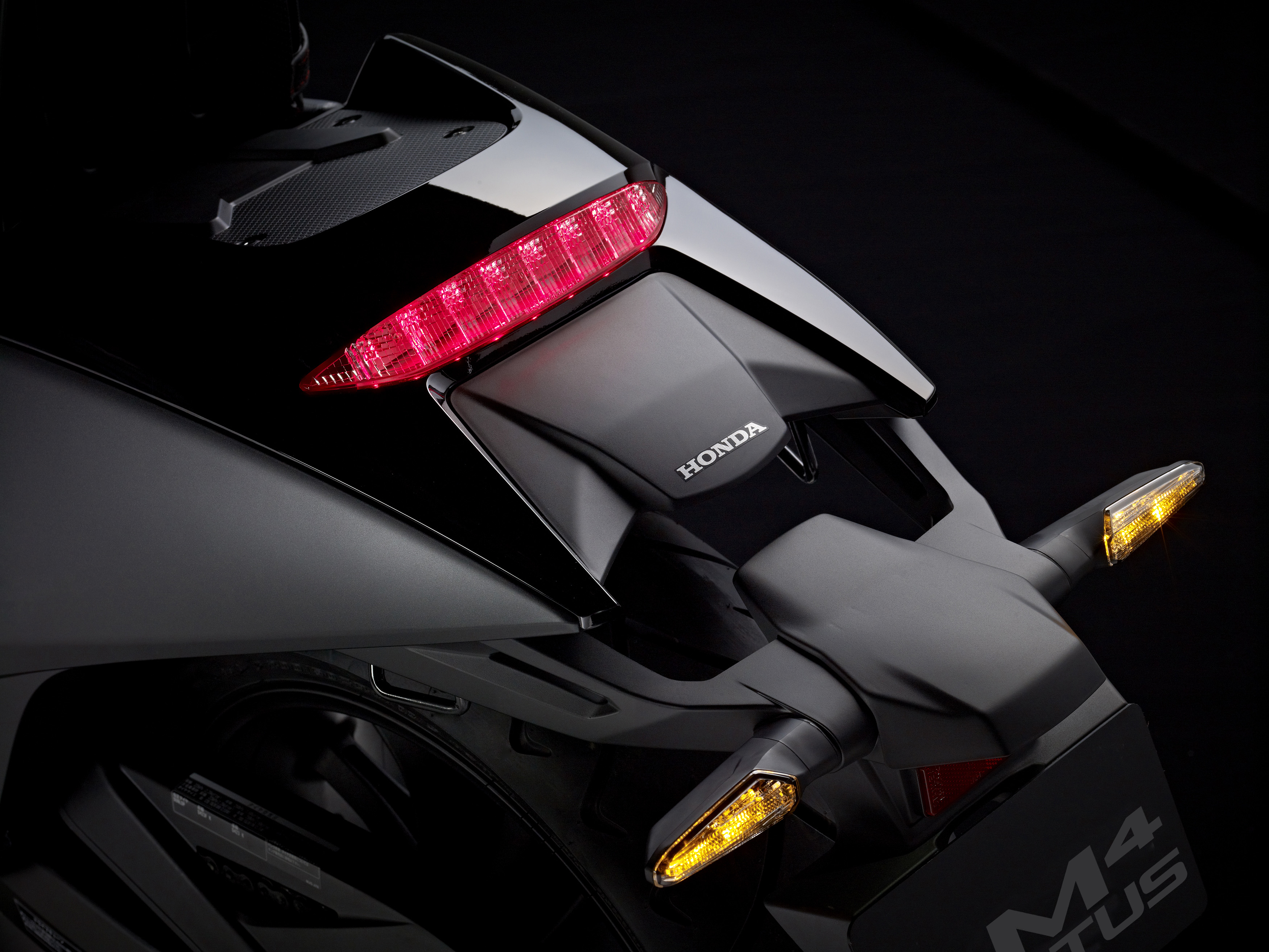 Honda NM4 Vultus goes on sale