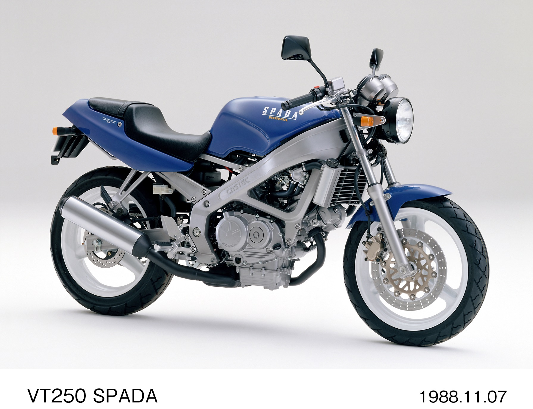 Top 10 interesting Hondas you might not know about