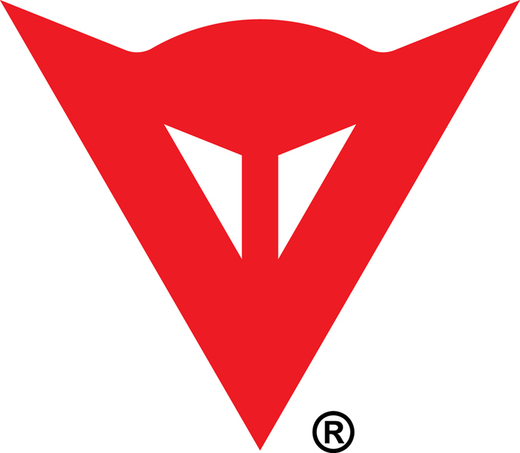 Investcorp acquires 80% of Dainese for €130 million