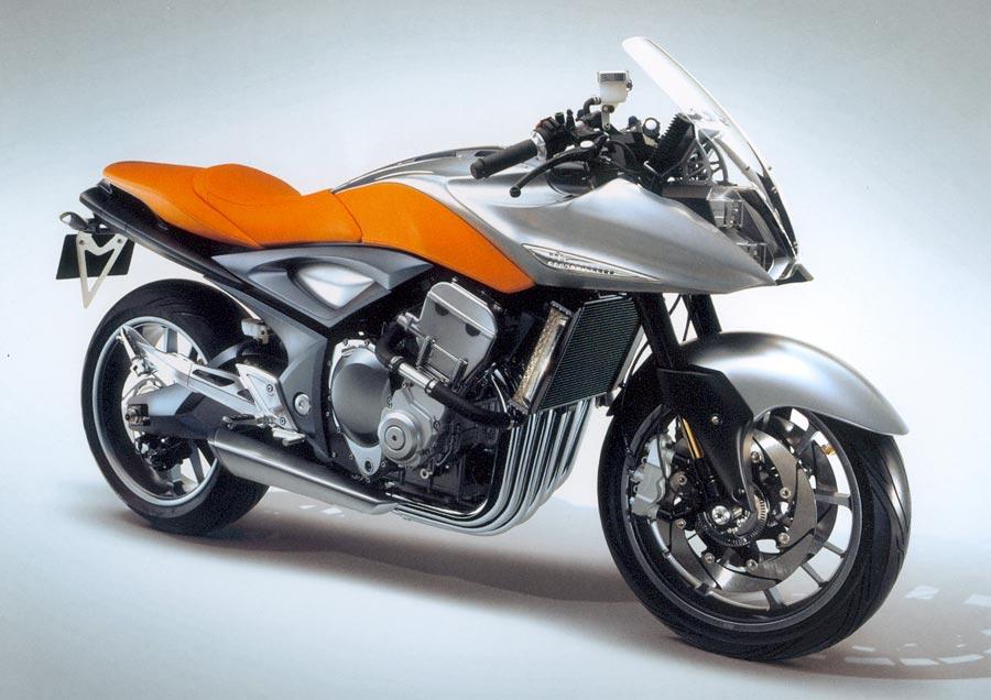 Suzuki Recursion concept heading for production?