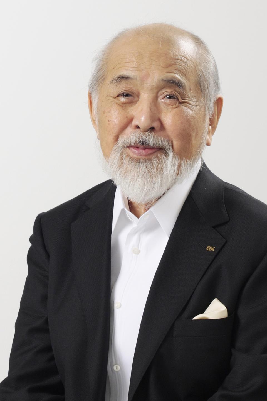 VMAX design legend Kenji Ekuan dies
