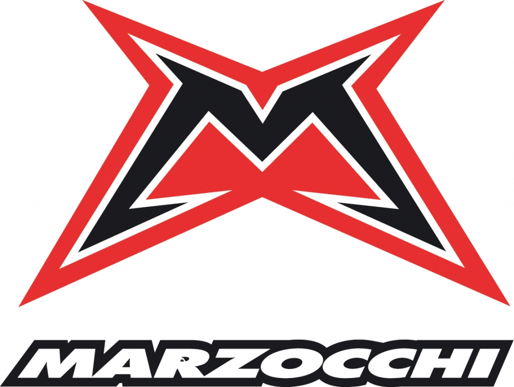 Marzocchi reported to be on the verge of closure