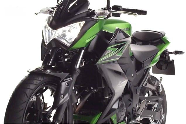 Top 10 brand new bikes under 500cc