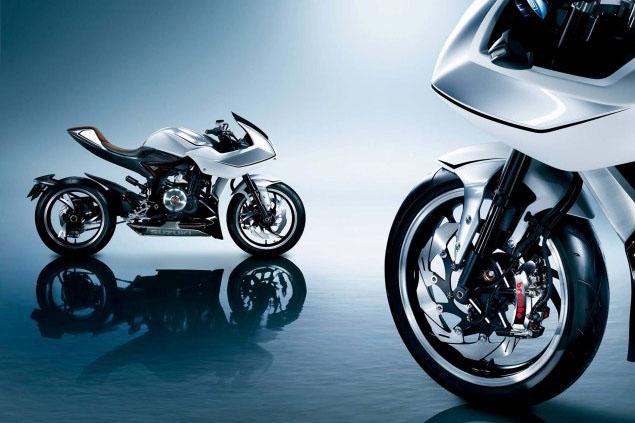Suzuki trademarks Recursion name