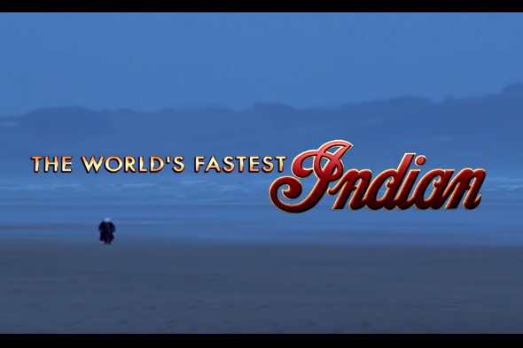 Top 10 bike racing feature films