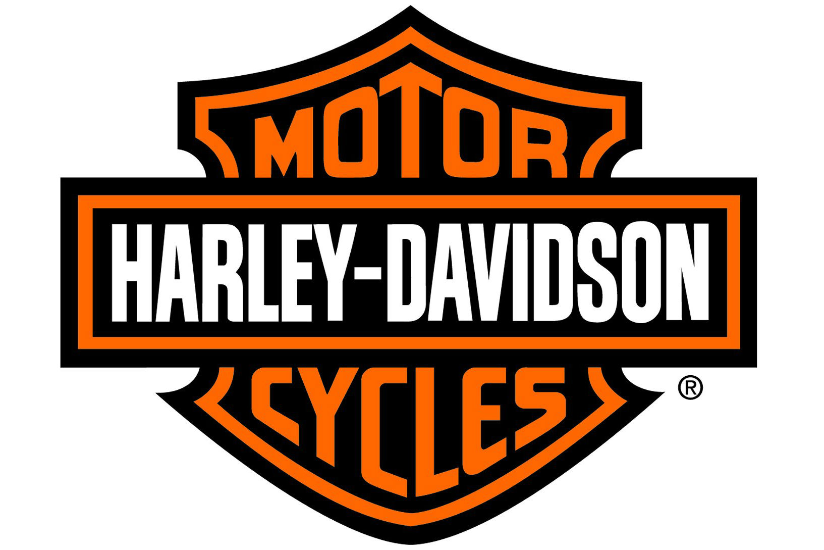 This is why America loves Harley-Davidson