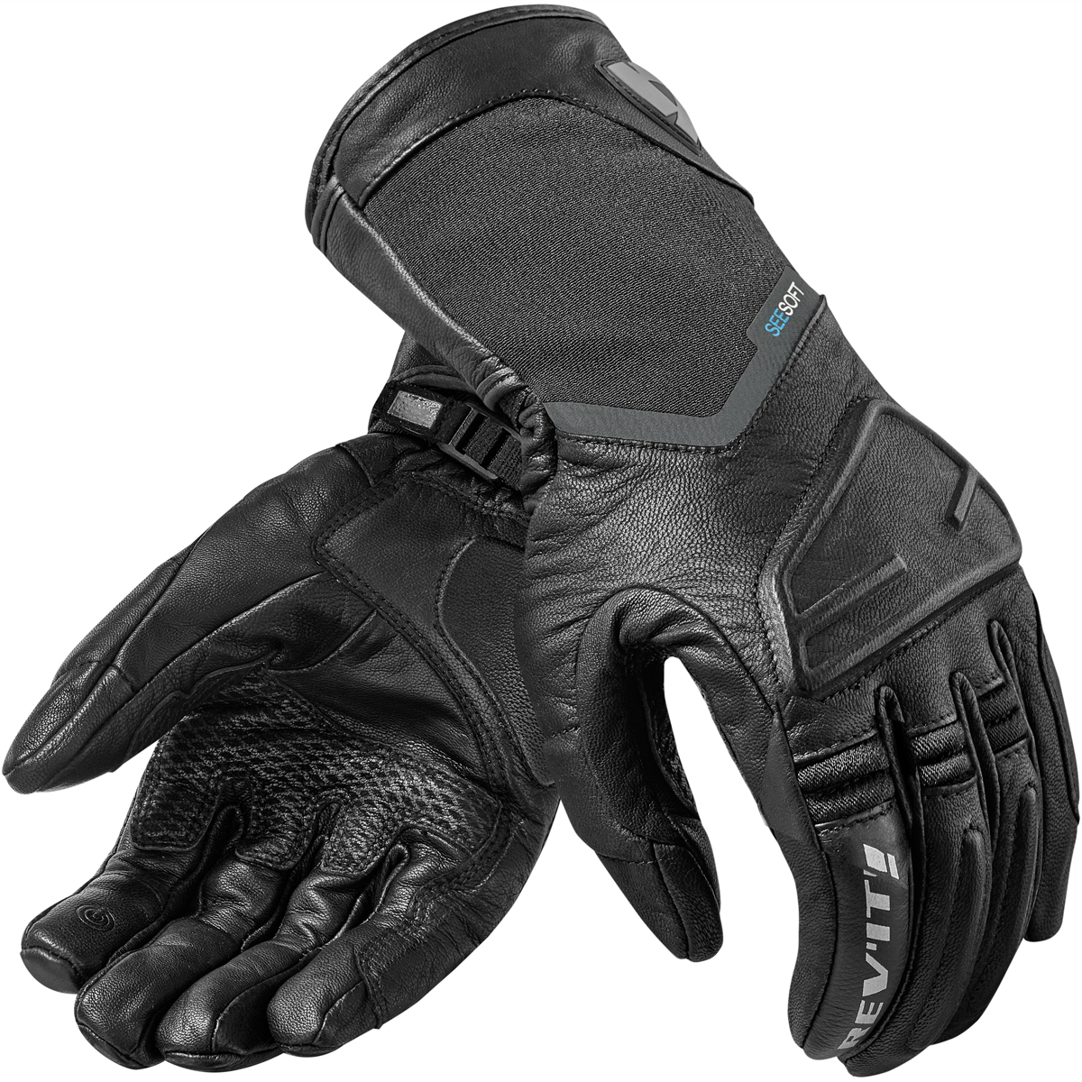 Top 10 summer gloves in association with GetGeared