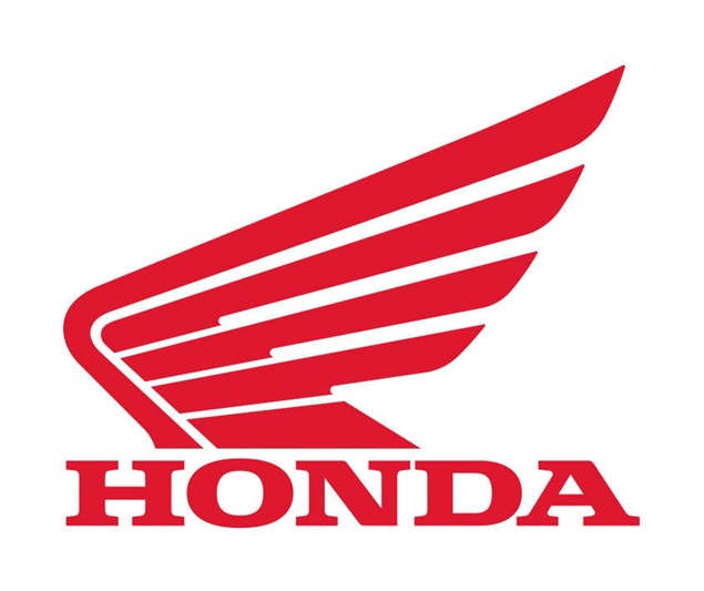 Honda Canada marketing boss speaks out