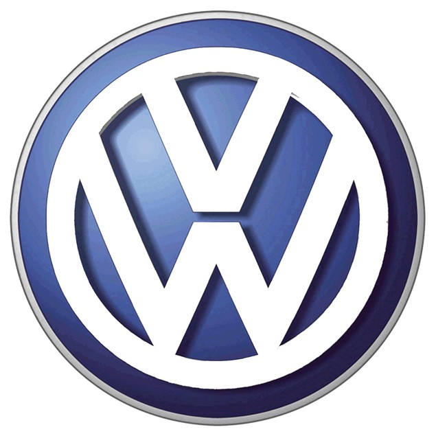VW buys 19.9 per cent stake in Suzuki