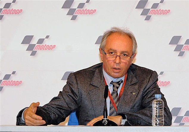 FIM boss gives thumbs up to 1000cc engines