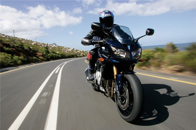 Top 10 tips for cheaper motorcycle insurance