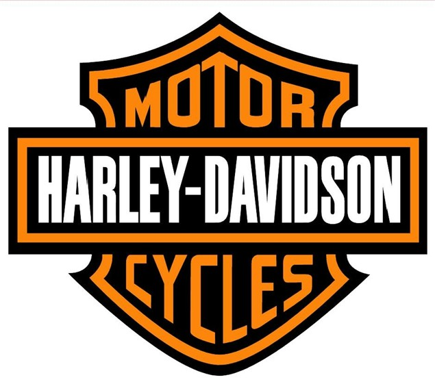 UPDATE: Two more Harley dealers go to the wall