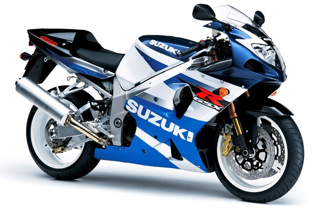 History of the Superbike: 1969 - 2001