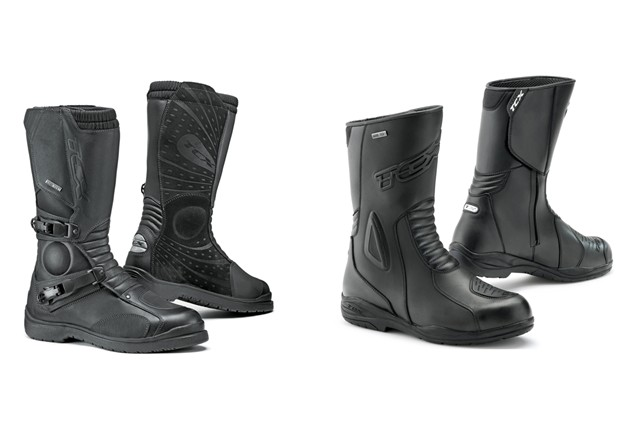 Save money on your next pair of boots
