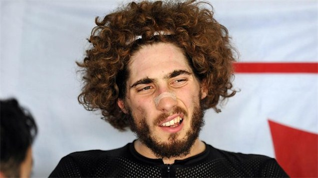 Marco Simoncelli succumbs to injuries