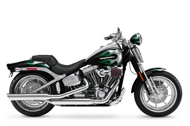 Harley recall 308,000 motorcycles worldwide