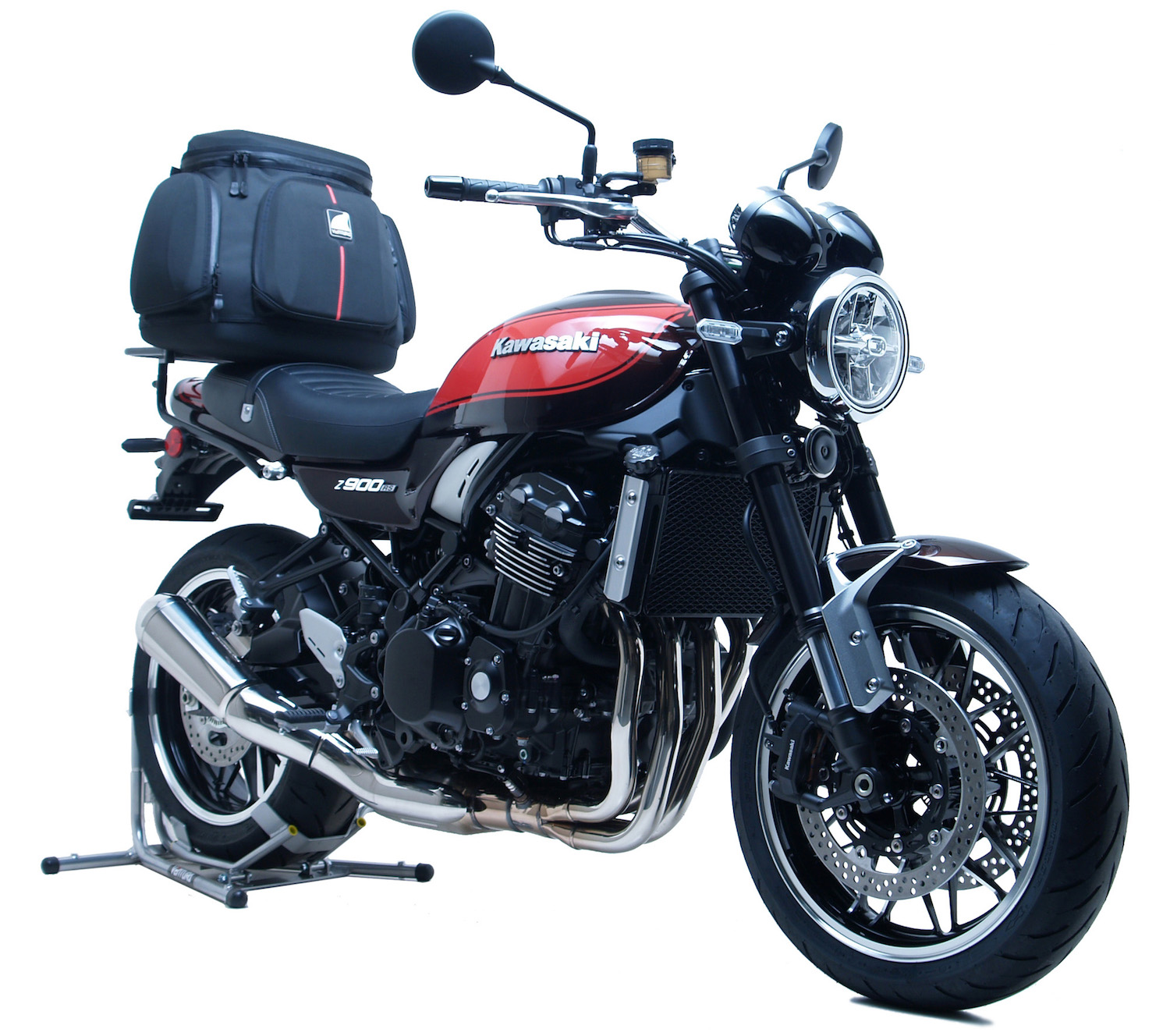 Ventura Bike Pack Z900 RS